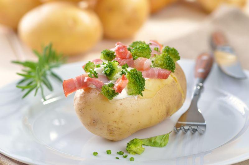 cartofi_mari.jpg