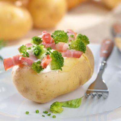 cartofi_mici.jpg