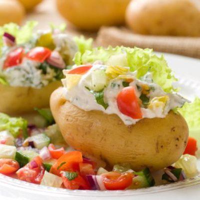 cartofi_umpluti_mica