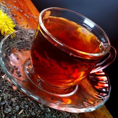 ceai.jpg