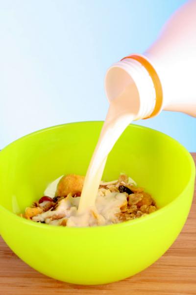cereale.jpg
