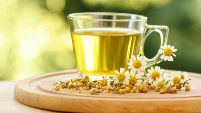 chamomile_tea_benefits_40474800