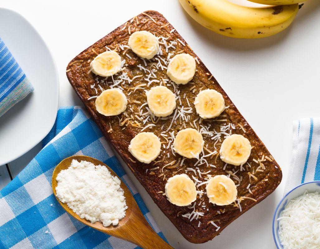 chec_cu_banane_si_cocos
