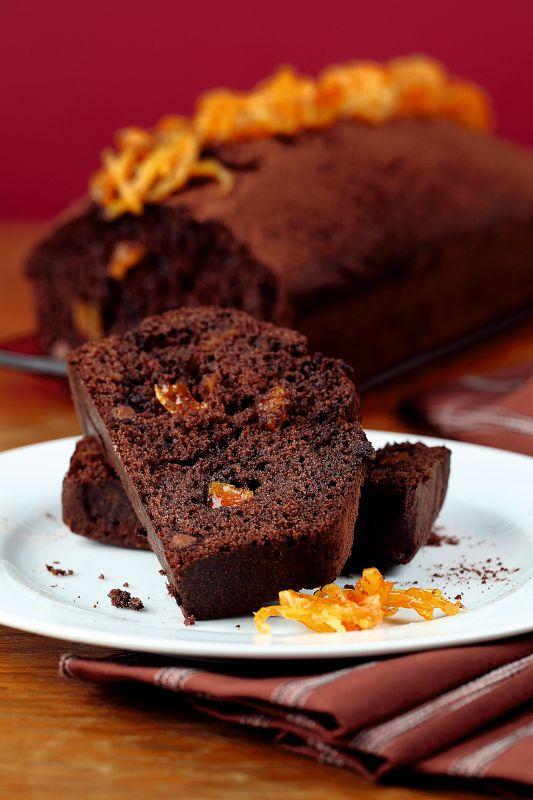 chec_cu_ciocolata_si_portocala_mare.jpg