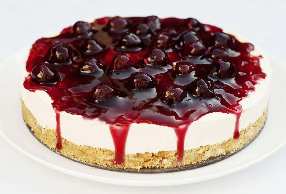 cheesecake_cirese.jpg