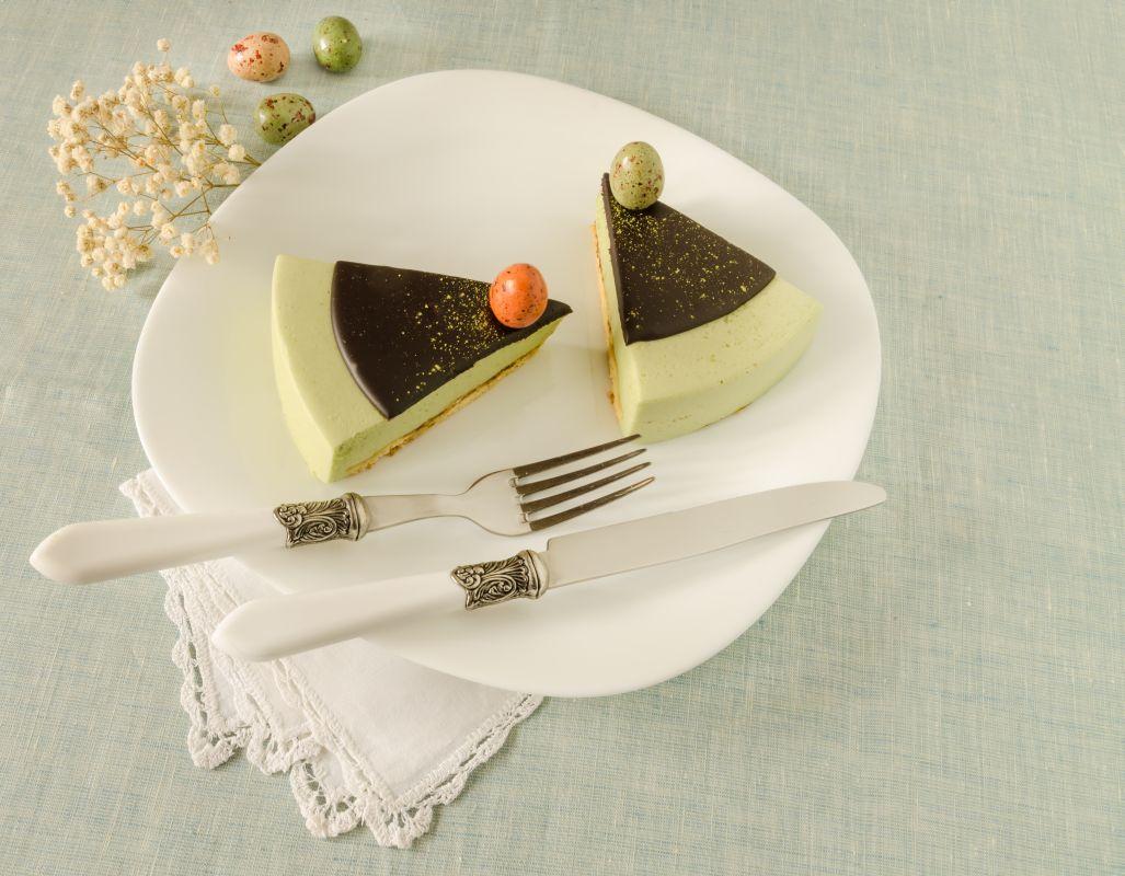 cheesecake_cu_ceai_verde.jpg