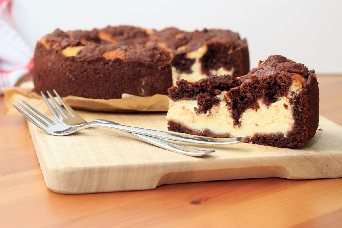 cheesecake_cu_ciocolata_si_cafea