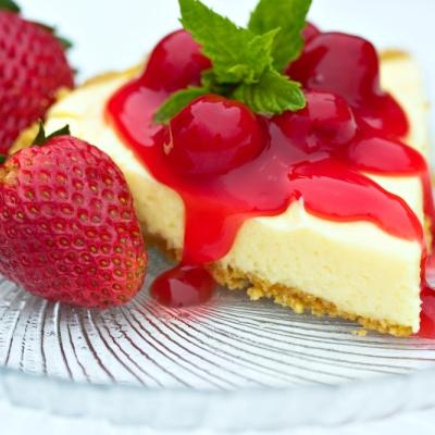 cheesecake_cu_fructe_de_padure_400.jpg