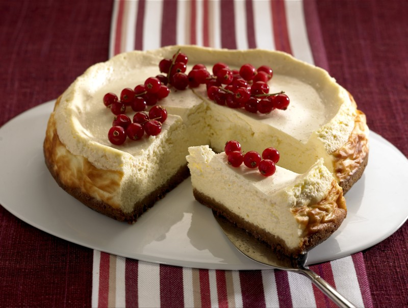 cheesecake_cu_ghimbir_mare.jpg