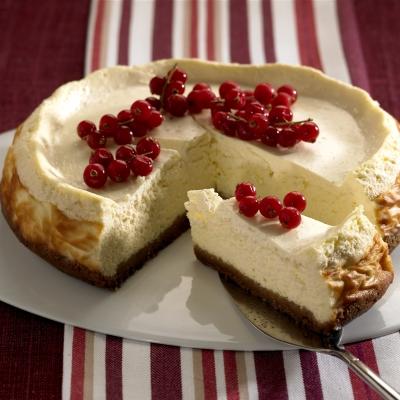 cheesecake_cu_ghimbir_mica.jpg