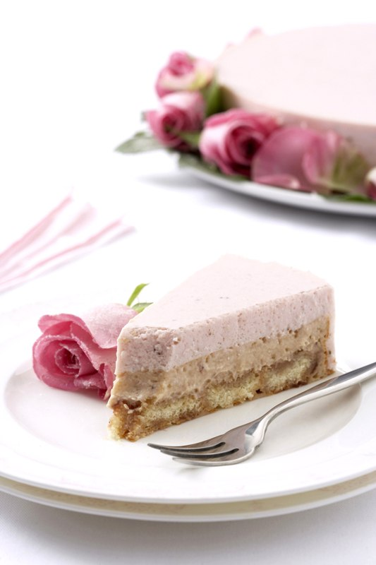 cheesecake_cu_iaurt_de_capsune_h_01666148_mare
