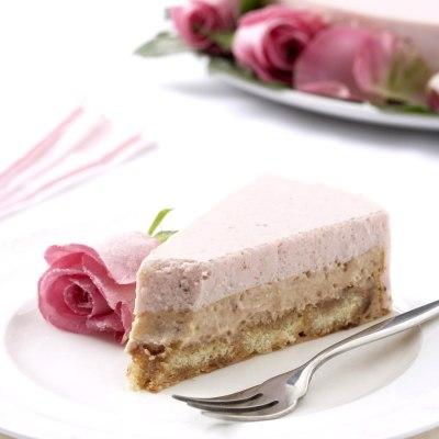 cheesecake_cu_iaurt_de_capsune_h_01666148_mica.jpg