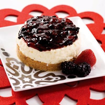 cheesecake_cu_mure_400.jpg