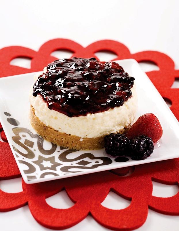 cheesecake_cu_mure_gal.jpg