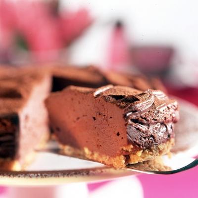 cheesecake_de_ciocolata_mica.jpg