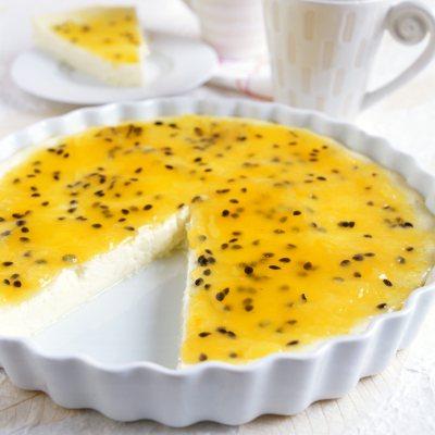 cheesecake_de_rodii_400.jpg