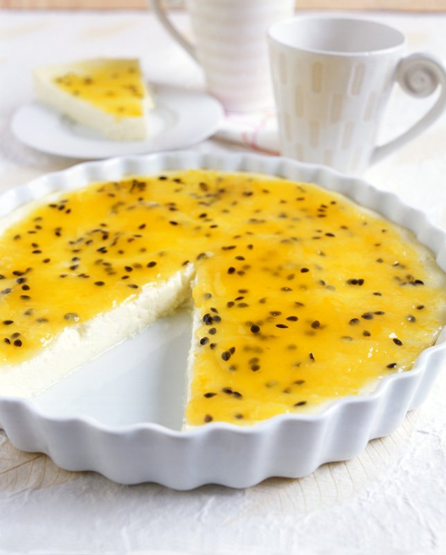 cheesecake_de_rodii_gal