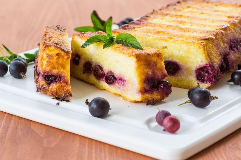 cheesecake_mare.jpg
