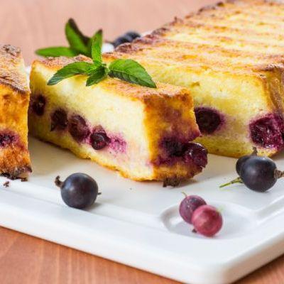 cheesecake_mica.jpg