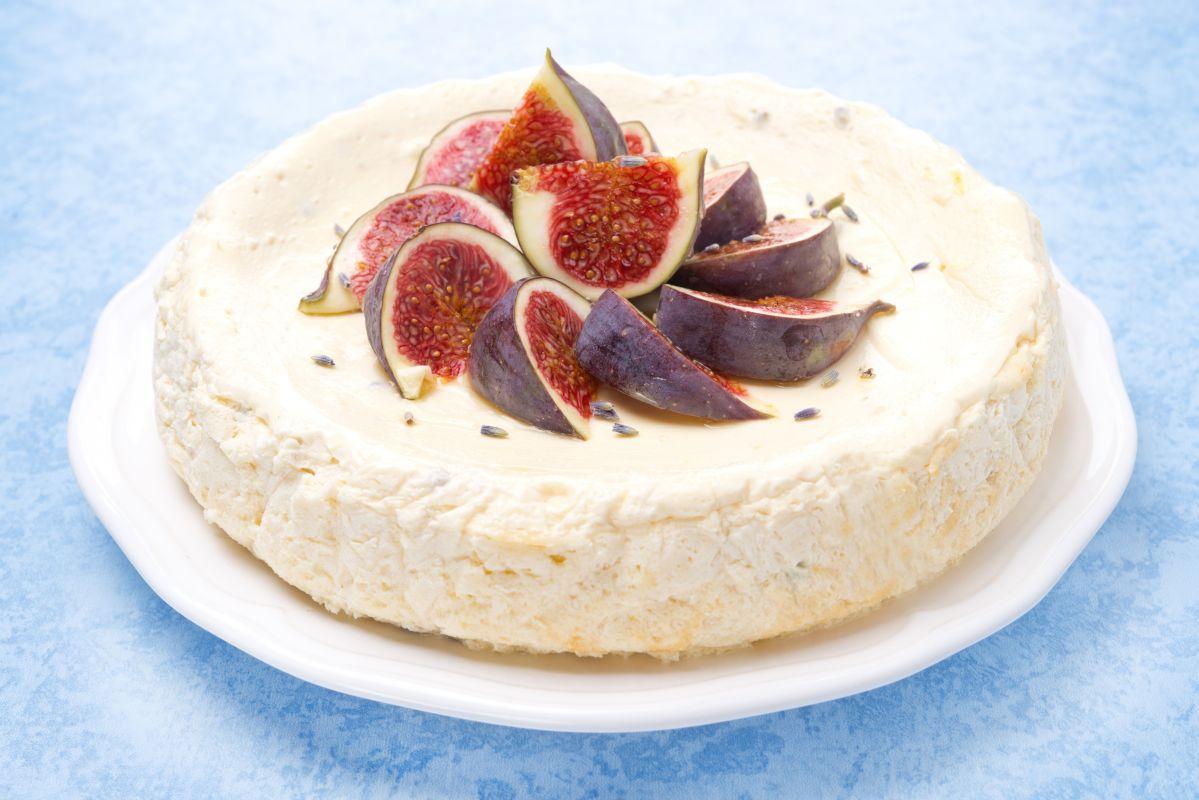 cheesecake_smochine