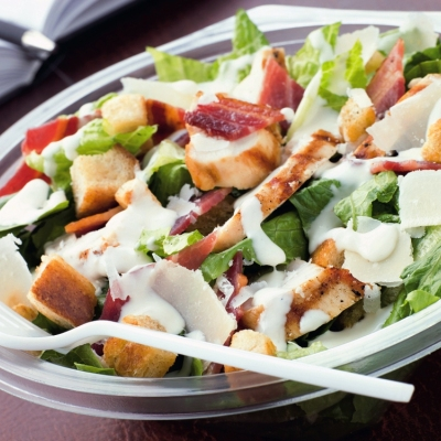 chicken-and-bacon-caeser-salad_400.jpg