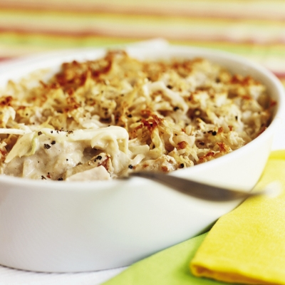 chicken-and-pasta-bake__400.jpg