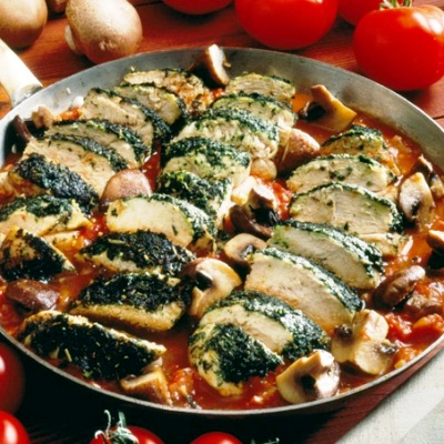 chicken_fillet_with_herbs_400.jpg