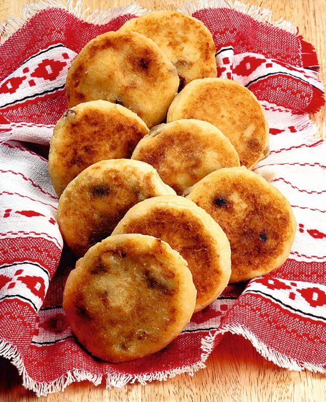 chiftele_cartofi_mare