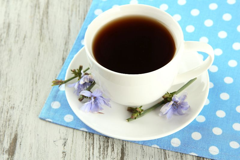 cicoarea_alternativa_sanatoasa_si_delicioasa_la_cafea