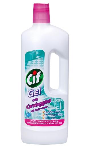 cif-gel-cu-clor-activ.jpg