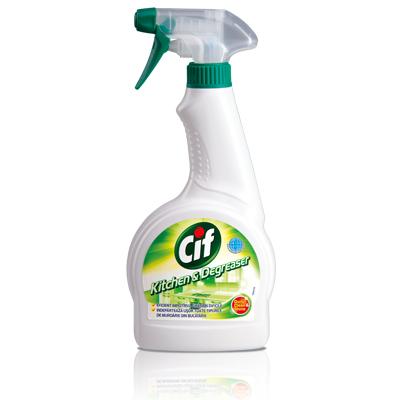 cif_kitchen_spray_ref.jpg