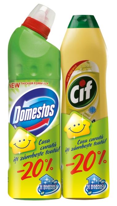 cif_si_domestos__-20_reducere.jpg
