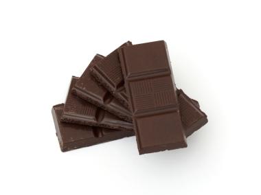 ciocolata_0