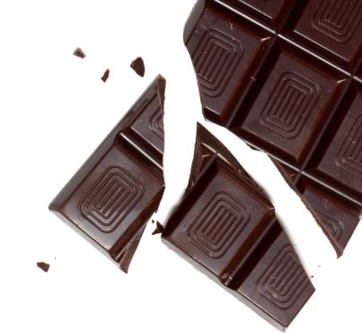 ciocolata_1