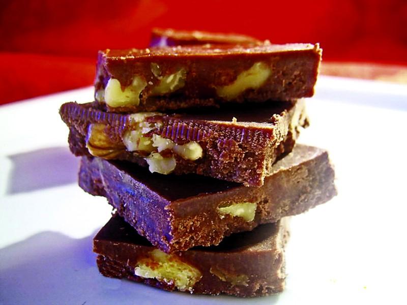 ciocolata_de_casa_mare
