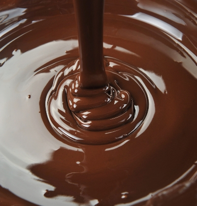 ciocolata_topita