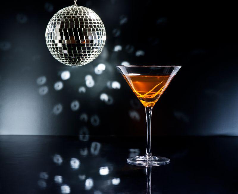 cocktail_manhattan_mare.jpg