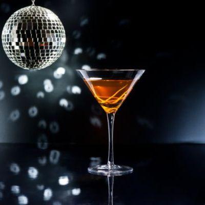 cocktail_manhattan_mic