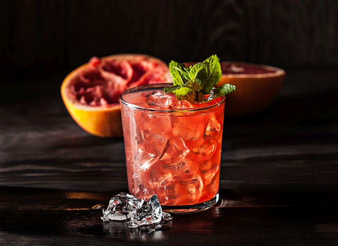 cocktail_vodka_grapefruit