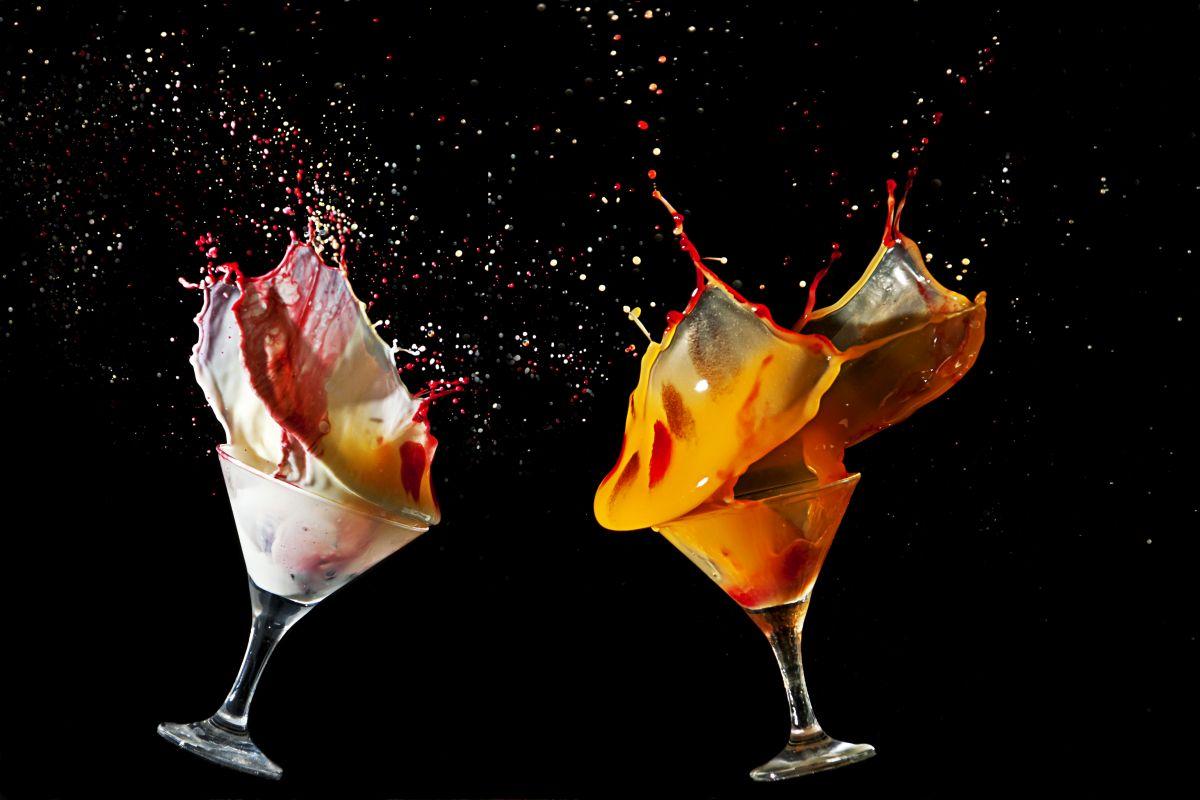 cocktail_vodka_si_kefir.jpg