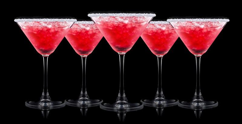 cocktail_vodka_zmeura.jpg