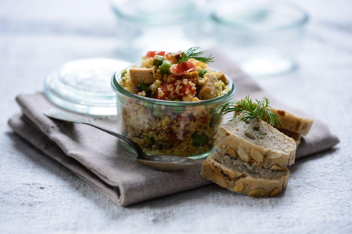 couscous_cu_tofu