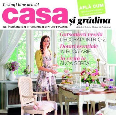 cover_csg_aprilie_medie2.jpg