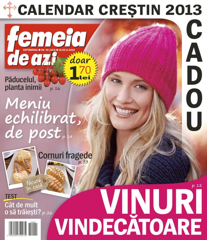 cover_fda_353.jpg