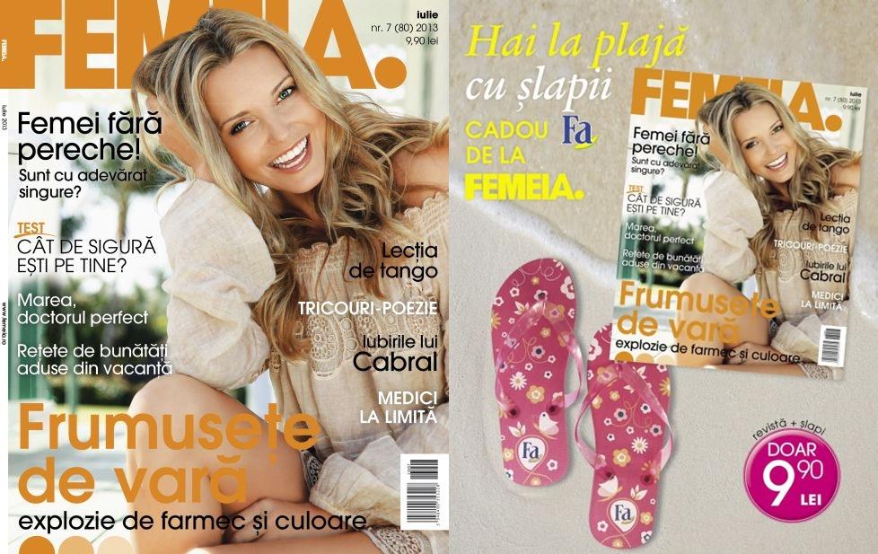 cover_femeia_cadou_iulie__macheta_2013-mic-horz.jpg