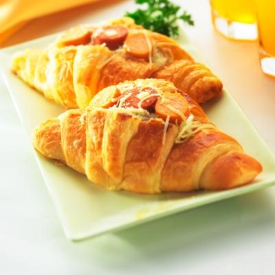 croissant_umplut_mica