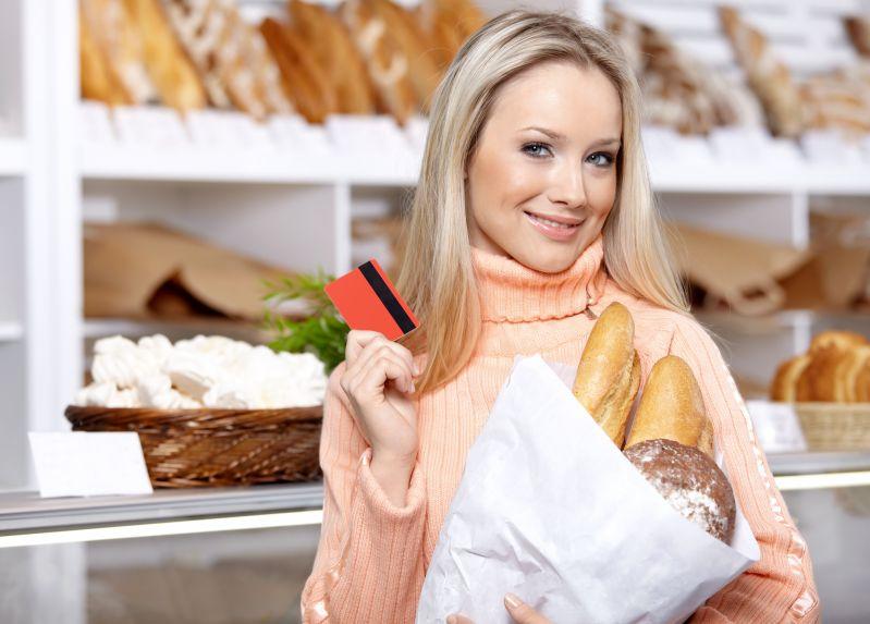 cum_sa_cheltuiesti_mai_putini_bani_in_supermarket
