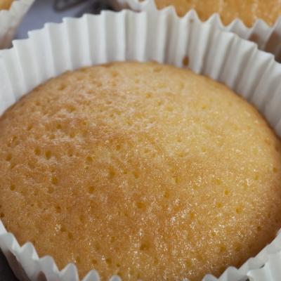 cupcake_de_baza.jpg