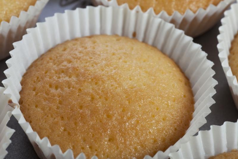 cupcake_de_baza_gal.jpg
