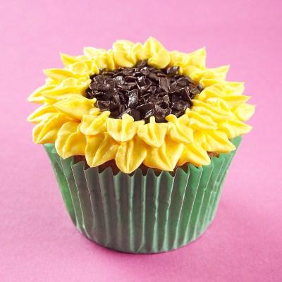 cupcakes_floarea-soarelui_400